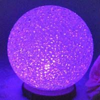 Led Decorative Lamp