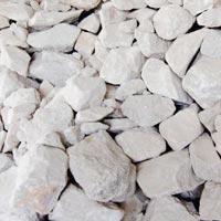 Calcium Carbonate