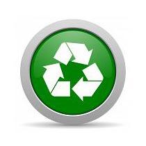 E-Waste Services