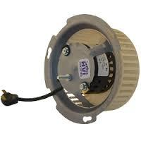 Exhaust Fan Parts