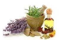 Beauty Care Medicine