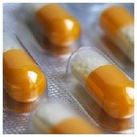 Antacid Drug