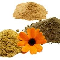 All Ayurveda Herbs Powder