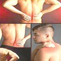 Pain Nil Herbal Powder