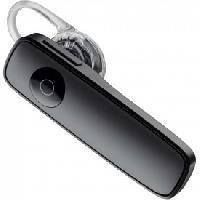 Ducasso Premium Striped Bluetooth Headset