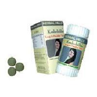 Hair Care Medicines