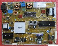 Colored Tv Spare Parts