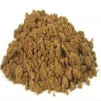 Brahmi Bacopa Monnieri Powder