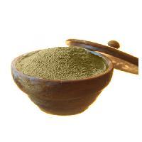 Natural Tulsi Powder