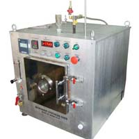Microwave Systems for Waste Material Processing