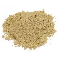 Pumpkin Seed Extract [adenosine 0.1% By Hplc, Phenolic..