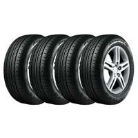 Goodyear Assurance AG+ Tyres