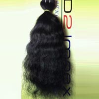 Brazilian Human Hair Wet And Wavy Weave - Manufacturer, Exporters and Wholesale Suppliers,  Tamil Nadu - D2 IMPEX