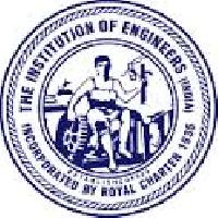 Chartered Engineer Certificate Services