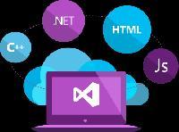 asp.net web development services