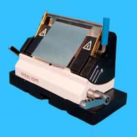 Microtome Blade Holder Manufacturers Suppliers