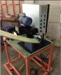 Runner Cutting Special Purpose Machine