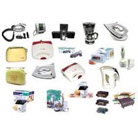 Marine Electrical Equipment