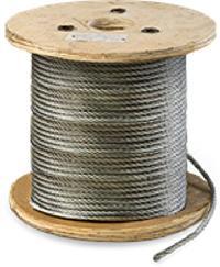 Aircraft Cables