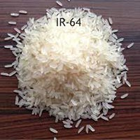 Ir64 Rice (parboiled Rice)