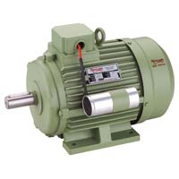 Single Phase Induction Motors Manufacturers Suppliers