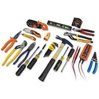 Hand Tools