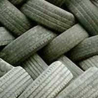 Tyre Scarp