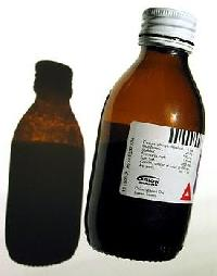 KOFALIX-P Cough Syrup