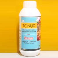 Tonup Plant Growth Promoter