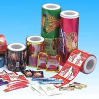 Pet Lamination Ink