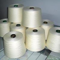 Acrylic Yarn 02