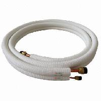 Air Conditioner Copper Cooling Coil Pipe