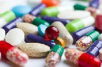 Anti Cold Medicines