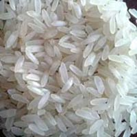 Non Basmati Raw Rice