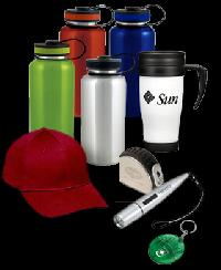 Promotional Products Corporate Items