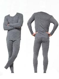 Thermal Underwear - Manufacturers, Suppliers & Exporters in India