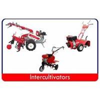 Agricultural Cultivators