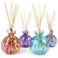 Reed Diffuser Oil