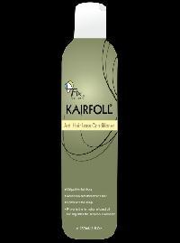 Kairfoll Anti Hair Loss Conditioner