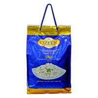 Extra Long Grain Basmati Rice