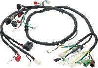Automotive Wires