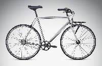 Sports Bicycle