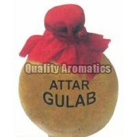 Gulab Attar