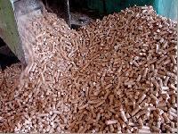 Veterinary Feed Supplement Trader Of Ayurvedic Medicine
