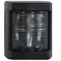 Lalizas 30093 Boat Yacht 12 M Series Navigation Light