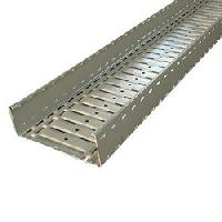 Plastic Cable Tray Manufacturers Suppliers Amp Exporters