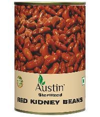 Red Kidney Beans