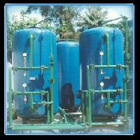 Water Management Systems