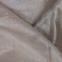And Manufactures Nylon Fabrics 59