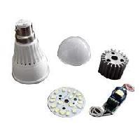 Bulb Raw Materials